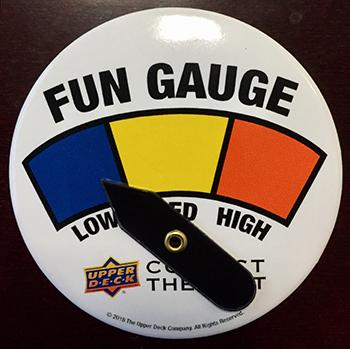 Upper-Deck-Fun-Gauge-Low
