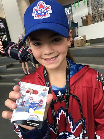 brick-hockey-tournament-edmonton-kids-collect-upper-deck-hockey-cards-1