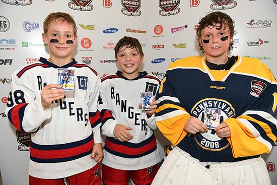 brick-hockey-tournament-edmonton-kids-collect-upper-deck-hockey-cards-4