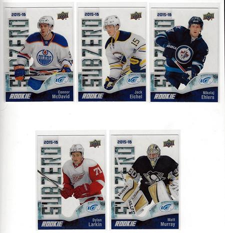 2017-18-NHL-ICE-Sub-Zero-Rookie-Retro-Set