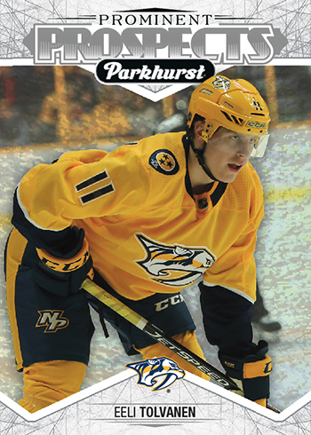 2018-19-upper-deck-nhl-hockey-rookie-card-eeli-tolvanen-parkhurst-prospects-carryover
