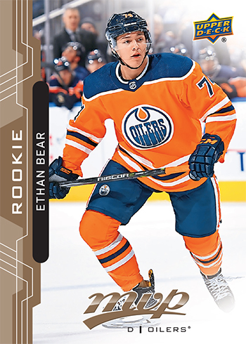 2018-19-upper-deck-nhl-hockey-rookie-card-ethan-bear-mvp-carryover