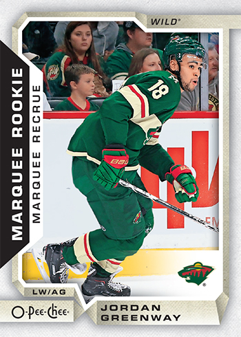 2018-19-upper-deck-nhl-hockey-rookie-card-jordan-greenway-o-pee-chee-carryover