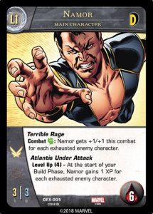 2018-upper-deck-vs-system-2pcg-marvel-new-defenders-main-character-namor-1