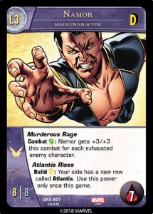 2018-upper-deck-vs-system-2pcg-marvel-new-defenders-main-character-namor-3