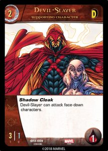 2018-upper-deck-vs-system-2pcg-marvel-new-defenders-supporting-character-devil-slayer