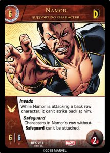 2018-upper-deck-vs-system-2pcg-marvel-new-defenders-supporting-character-namor