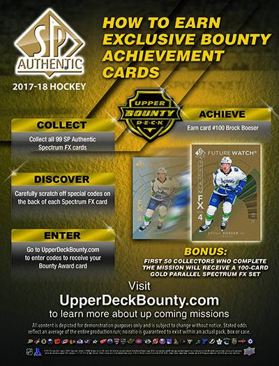 https://www.upperdeckblog.com/wp-content/uploads/2018/09/2018-Bounty-Ad.jpg