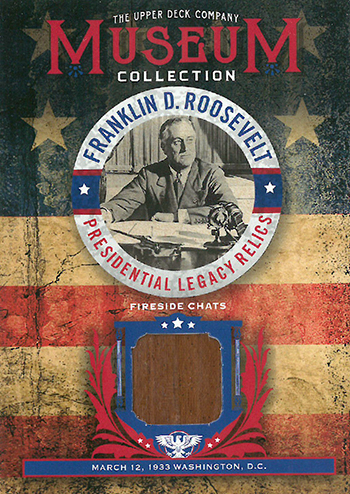 2018-goodwin-champions-upper-deck-franklin-roosevelt-museum-collection-fireside-chats