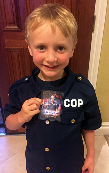 2018-upper-deck-goodwin-champions-genuine-heroes-police-officer-911-sgt-john-mcloughlin-autograph