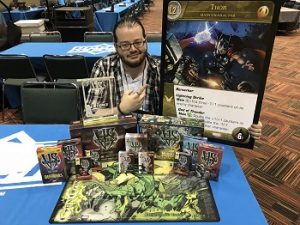 2018-upper-deck-vs-system-2pcg-gen-con-event