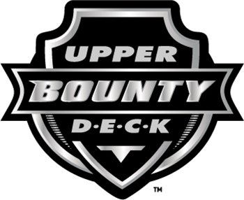 Upper-Deck-Bounty-Logo