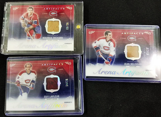 2018-upper-deck-lanti-expo-montreal-canadiens-arena-relics-2