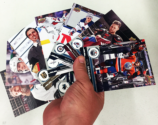 upper-deck-nhl-oversize-jumbo-cards-1