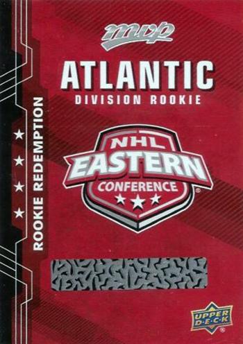 2018-19-nhl-mvp-atlantic-division