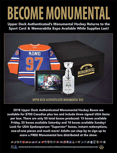 2018-upper-deck-authenticated-fall-expo-monumental-product
