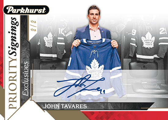 2018-upper-deck-fall-expo-parkhurst-exclusives-priority-signings-john-tavares