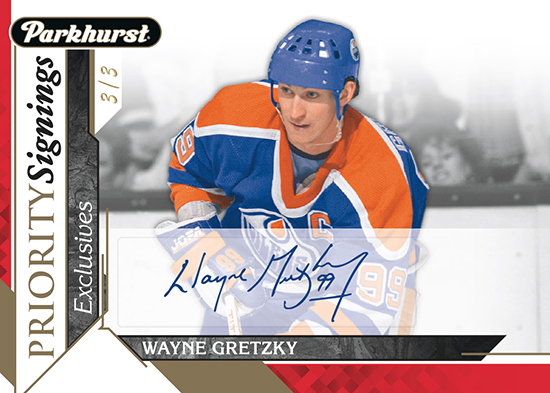 2018-upper-deck-fall-expo-parkhurst-exclusives-priority-signings-wayne-gretzky