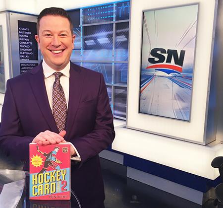 2018-upper-deck-ken-reid-hockey-card-stories-2-fall-expo