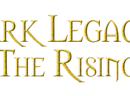 Dark Legacy: The Rising – The Scroll of Ascension