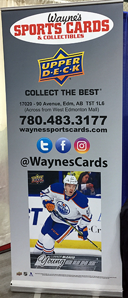 2018-Upper-Deck-Summit-Show-Edmonton-CDD-Waynes-Sports-Cards-Wagner-Booth-2
