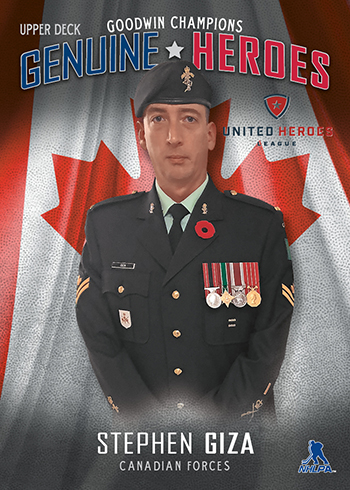 2019-Goodwin-Champions-Genuine-Heroes-Stephen-Giza-Canadian-Forces