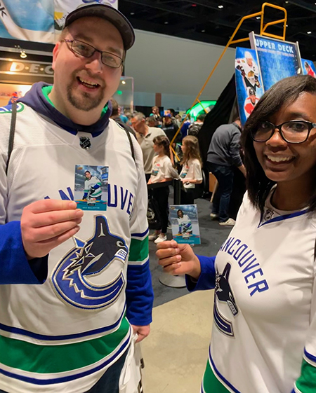 2019-nhl-all-star-fan-fair-upper-deck-lr-personalized-pcard-vancouver-canucks-2