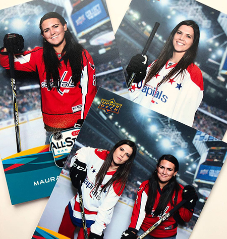 2019-nhl-all-star-fan-fair-upper-deck-personalized-trading-cards-washington-capitals