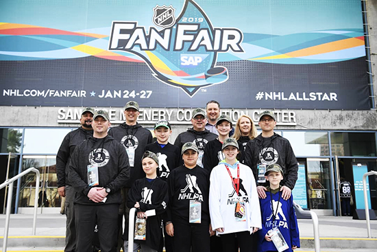 2019-nhl-all-star-fan-fair-upper-deck-united-heroes-league