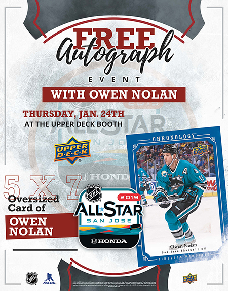 2019-nhl-all-star-san-jose-upper-deck-autograph-session-owen-nolan