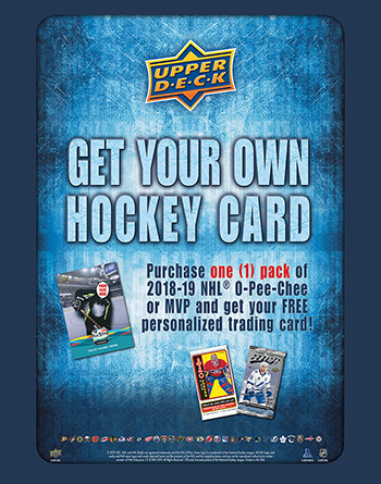 2019-nhl-all-star-san-jose-upper-deck-personalized-card-3