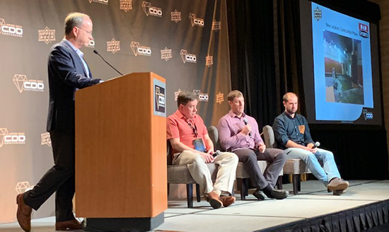 2019-upper-deck-certified-diamond-dealer-conference-cdd-co-op-panel