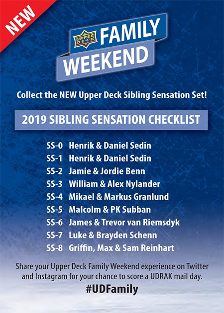 2019-upper-deck-family-weekend-sibling-sensations-checklist