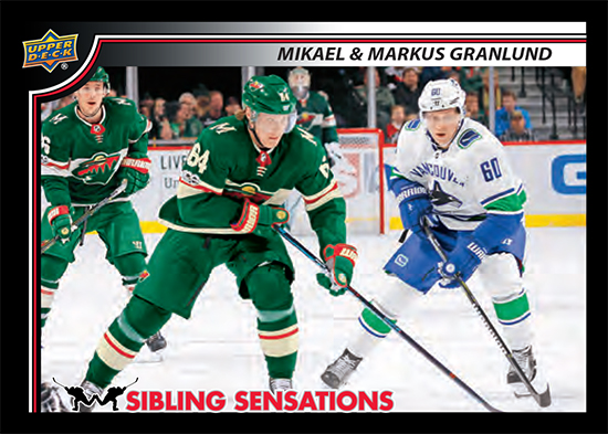 2019-upper-deck-family-weekend-sibling-sensations-granlund-card-4