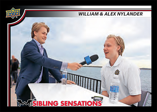 2019-upper-deck-family-weekend-sibling-sensations-nylander-card-3