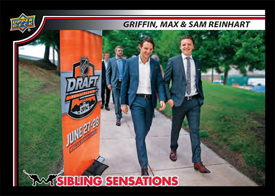 2019-upper-deck-family-weekend-sibling-sensations-reinhart-card-8