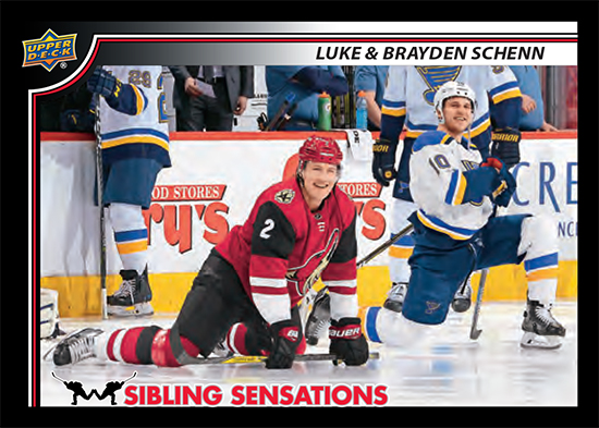 2019-upper-deck-family-weekend-sibling-sensations-schenn-card-7