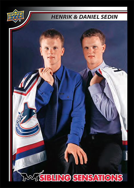 2019-upper-deck-family-weekend-sibling-sensations-sedin-twins-card-0