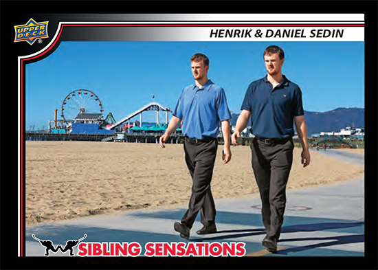 2019-upper-deck-family-weekend-sibling-sensations-sedin-twins-card-1