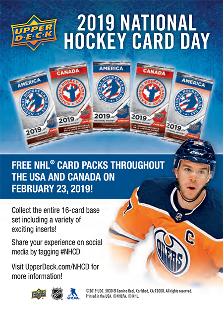 2019-upper-deck-national-hockey-card-day-promotional-card