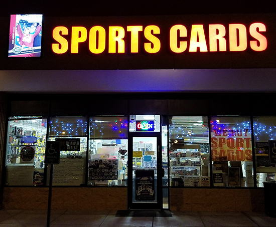 Mike-Stadium-Sportscards-Sign-2