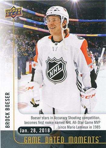 Upper-Deck-ePack-Game-Dated-Moments-Cards-Brock-Boeser-NHL-MVP