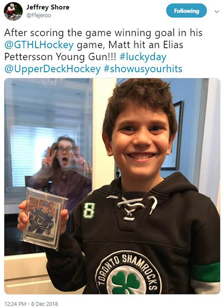elias-petterson-upper-deck-rookie-on-the-radar-collector-dealer-response-3