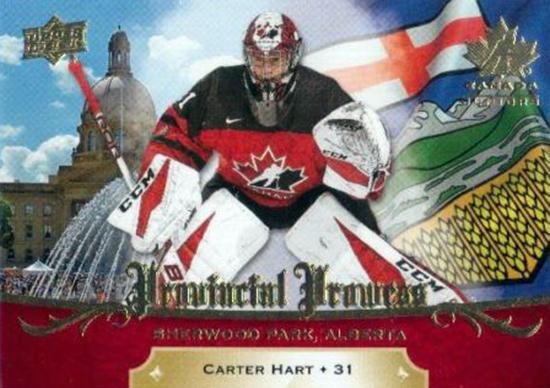 2018-upper-deck-team-canada-provincial-prowess-carter-hart