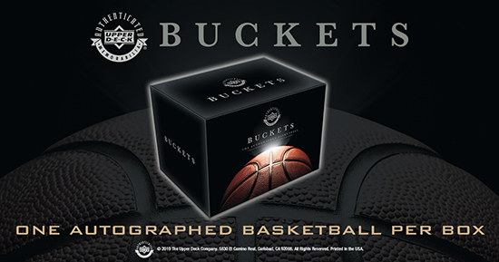 2019-upper-deck-authenticated-buckets-basketball-1