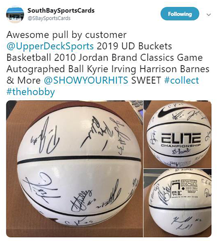 2019-upper-deck-authenticated-buckets-basketball-2010-jordan-brand-classic-autograph-signature-ball