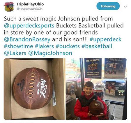 2019-upper-deck-authenticated-buckets-basketball-magic-johnson-autograph