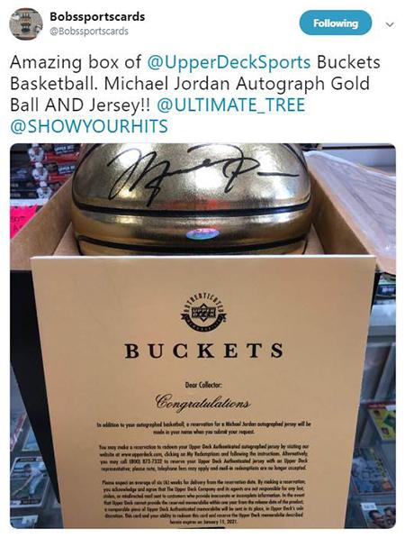 2019-upper-deck-authenticated-buckets-basketball-michael-jordan-ball-jersey-redemption