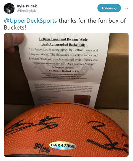 2019-upper-deck-authenticated-buckets-basketball-wade-lebron-james-dual-signed