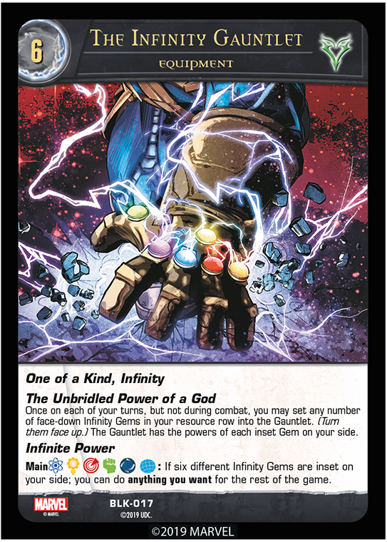 2019-upper-deck-vs-system-2pcg-marvel-black-order-equipment-infinity-gauntlet